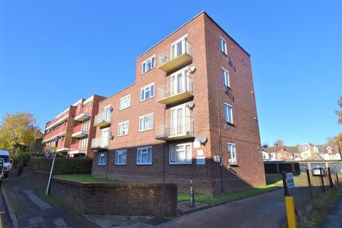 2 bedroom apartment to rent - Brook Street, Luton