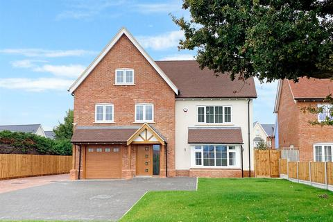 5 bedroom detached house for sale - Condor Gate, Chelmsford