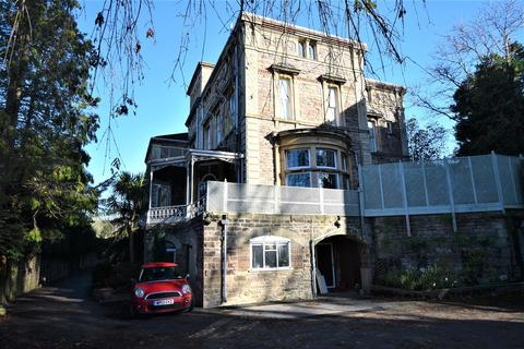 1 bedroom flat for sale - Knoll Hill, Sneyd Park