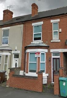 4 bedroom house to rent - 14 Lace Street, Dunkirk, Nottingham
