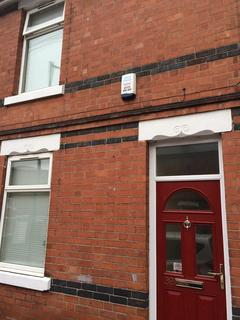 2 bedroom house to rent - 39 Cromer Road, St Anns, Nottingham