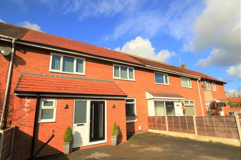 3 bedroom mews for sale - Delamere Road, Handforth, Wilmslow