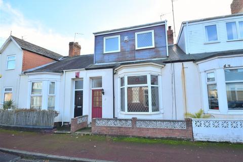 3 bedroom terraced house - Ennerdale, Ashbrooke, Sunderland