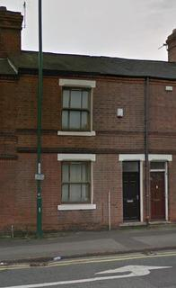 3 bedroom house to rent - 34 Woodborough Road, City Centre, Nottingham