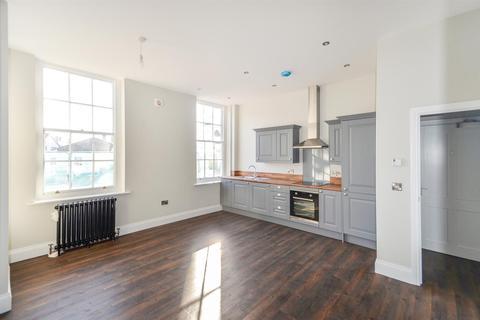 1 bedroom apartment - Bishops Place, Balderton Gate, Newark