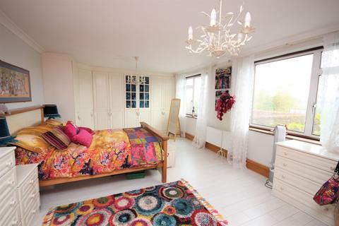 5 bedroom farm house for sale - New Road, Maulden, Bedfordshire, MK45