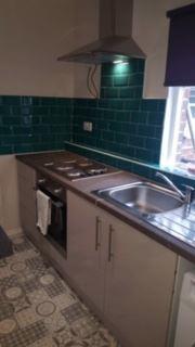 5 bedroom maisonette for sale - Stuart Terrace, Felling, Gateshead, Tyne & Wear, NE10 0ET