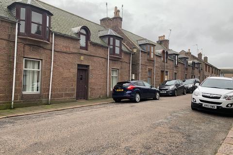 2 bedroom flat to rent - Gladstone Road, Peterhead, Aberdeenshire, AB42 1LB