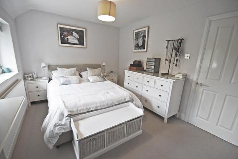 1 bedroom end of terrace house to rent - Candlemas Mead, Beaconsfield, HP9