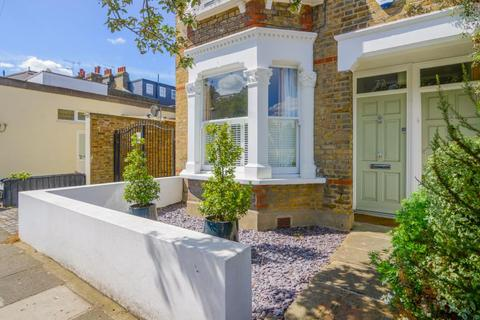 2 bedroom apartment to rent - Second Avenue, Mortlake, SW14
