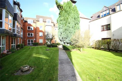 1 bedroom apartment to rent - Homeberry House, 13 Ashcroft Gardens, Cirencester, GL7