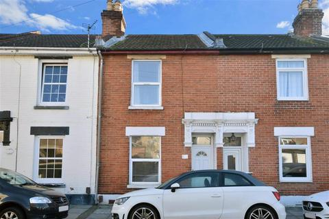 2 bedroom terraced house for sale - Station Road, Portsmouth, Hampshire