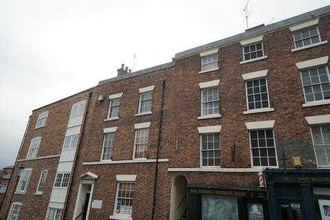 2 bedroom apartment to rent - Lower Bridge Street , Chester , Chester  CH1