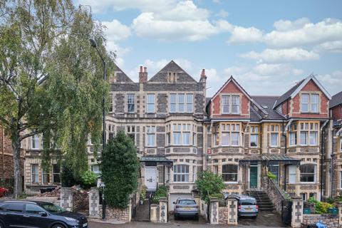 5 bedroom terraced house for sale - Pembroke Road, Clifton, Bristol, BS8
