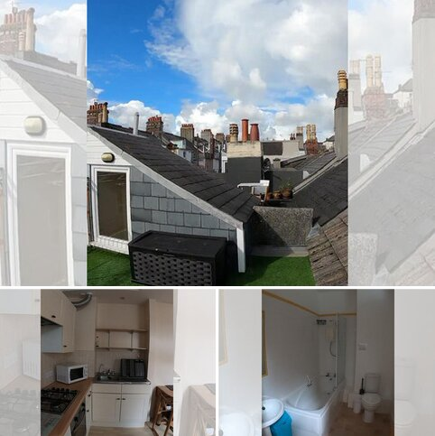 3 bedroom terraced house to rent - Providence Street, Plymouth