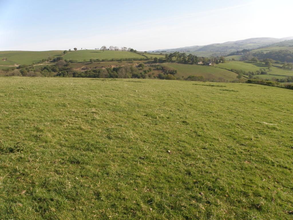 Land Commercial for sale in Llanddewi, Llandrindod Wells, Powys