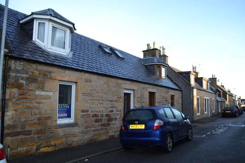 2 bedroom terraced house for sale - East Back Street, Elgin