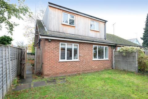 4 bedroom semi-detached house for sale - Horsefair Street, Charlton Kings, Cheltenham, GL53