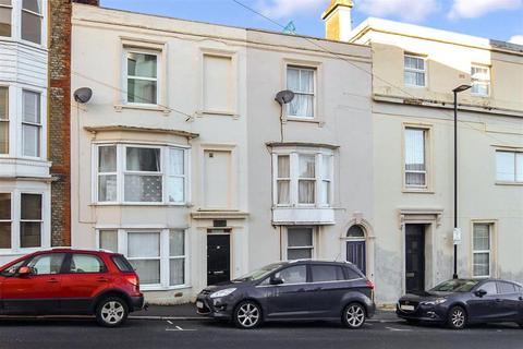 Studio for sale - George Street, Ryde, Isle of Wight