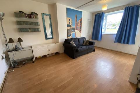 2 bedroom flat for sale - Imogen Court, Asgard Drive, Salford