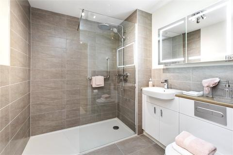 1 bedroom apartment - Southborough Gate, Pinewood Gardens, Tunbridge Wells, Kent, TN4