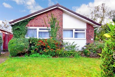 3 bedroom bungalow for sale - Turners Avenue, Tenterden, Kent