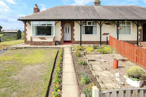 2 bedroom semi-detached bungalow for sale - Bradford Road, Birkenshaw, Bradford, BD11
