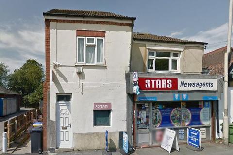 1 bedroom flat to rent - Dixons Green Road, Dudley, DY2 7DJ