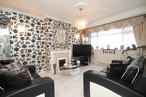 5 bedroom end of terrace house for sale - Stonecroft Way, Croydon, CR0