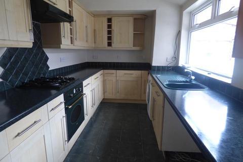 2 bedroom terraced house to rent - Alexander Street, Carlisle, CA1 2LJ