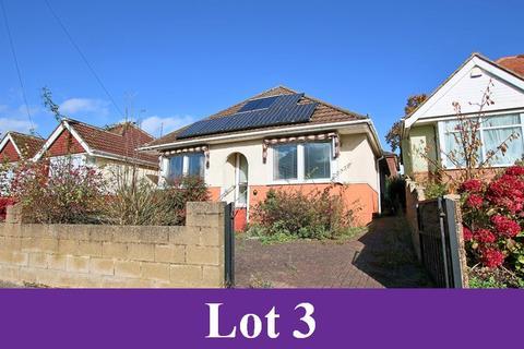 2 bedroom property - Sholing, Southampton