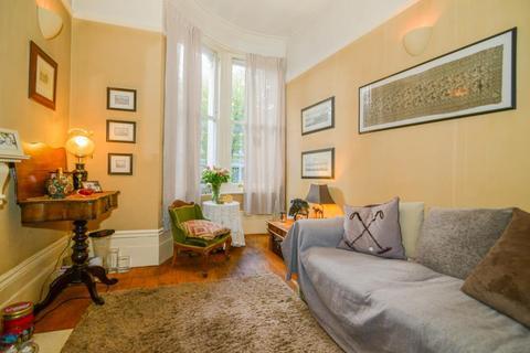1 bedroom apartment for sale - Altenburg Gardens, London, SW11