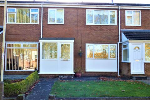 3 bedroom house for sale - Westfields, High Heworth