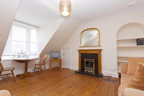 2 bedroom flat to rent - Westburn Road, Rosemount, Aberdeen, AB25 2SH