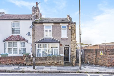 2 bedroom semi-detached house for sale - Bloomfield Road London SE18