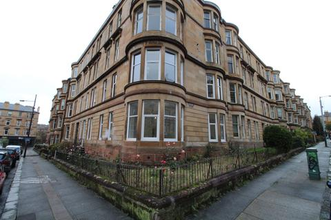 3 bedroom flat to rent - West Princes Street, Glasgow G4
