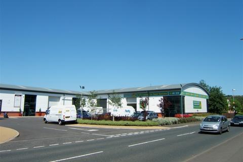 House to rent - Tenth Avenue Trade Park, Team Valley, Gateshead, NE11 0HL