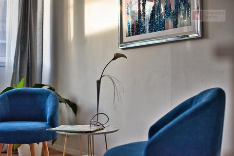 3 bedroom maisonette for sale - Gales Gardens, Bethnal Green, East London, E2