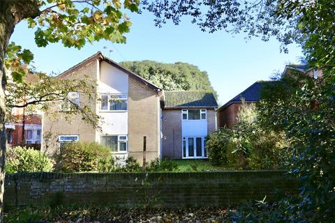 3 bedroom maisonette for sale - Southbourne Road, Bournemouth, BH6