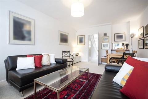 2 bedroom flat for sale - South Court, Kersfield Road, Putney, London, SW15
