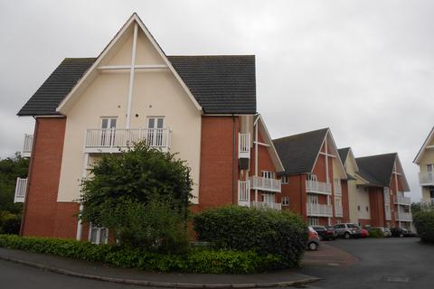 2 bedroom apartment to rent - Woodshires Road, Solihull B92