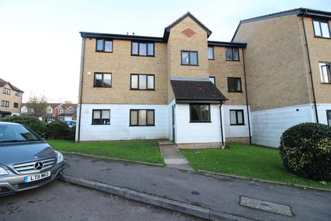 Studio for sale - Percy Gardens, Worcester Park KT4