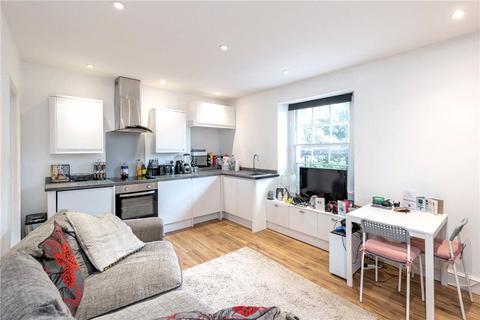 2 bedroom apartment - Wells Road, Bath, Somerset, BA2