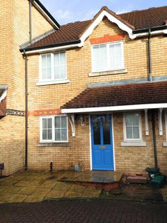 5 bedroom house share to rent - Nightingale Shott