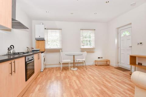 1 bedroom apartment to rent - Maidenhead,  Berkshire,  SL6