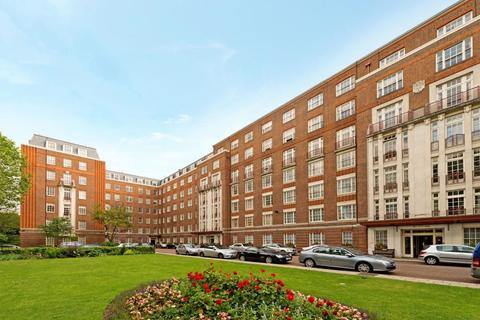 4 bedroom apartment - EYRE COURT, FINCHLEY ROAD, NW8 9TU