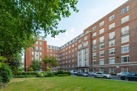 4 bedroom flat - Finchley Road, St John's Wood