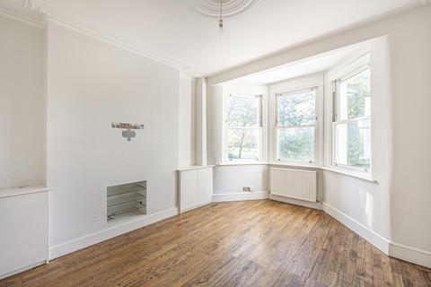 3 bedroom flat for sale - Middle Lane, Crouch End