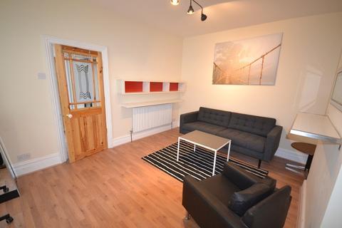 1 bedroom flat - Kensington Road, Earlsdon, Coventry CV5 6GG