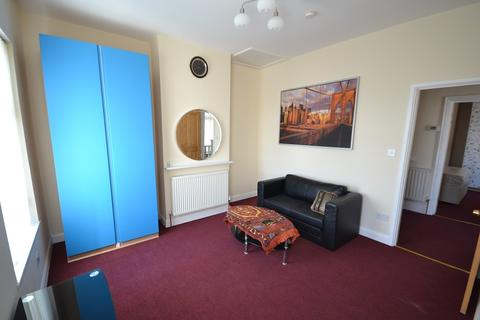 1 bedroom flat to rent - Kensington Road, Earlsdon, Coventry CV5 6GG